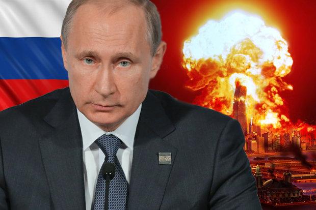 VOJNA DOMINACIJA RUSIJE NEZABELEŽENA U ISTORIJI – Putin: Kad se kod drugih pojavi hipersonično oružje, mi ćemo već imati nešto savremenije