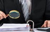ČIŠĆENJE U RUSIJI: Posle nevladinih organizacija i pojedinci koji primaju novac iz inostranstva moraće da se registruju kao STRANI AGENTI