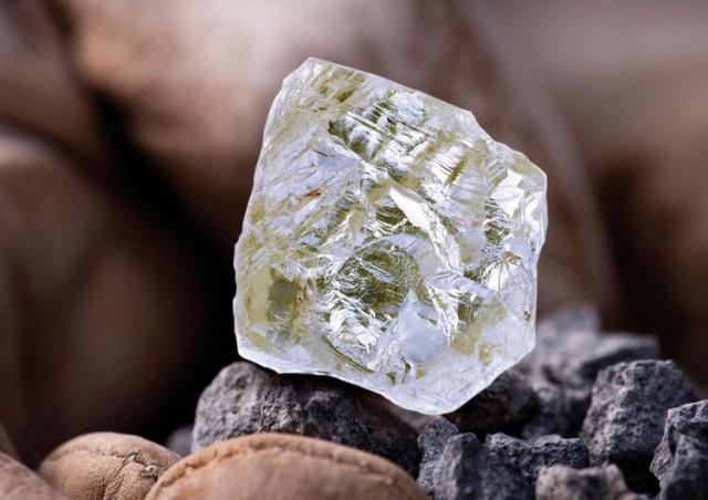 dijamanti4