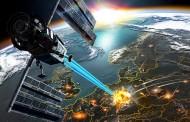 BRITANSKI EKSPERT: Treći svetski rat uz učešće Rusije počeće u svemiru