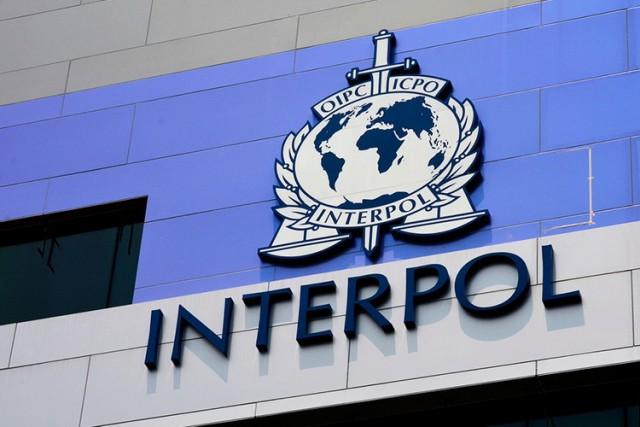 NAJNOVIJA VEST: Pretio debakl, Priština sat pre glasanja povukla zahtev za članstvo u Interpolu