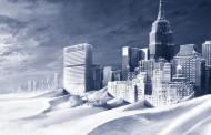 Ruski naučnici upozoravaju na početak nove ere i na dolazak malog ledenog doba