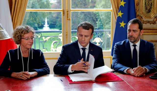 Mali Šengen za Veliku Albaniju: Makron iznenada pozvao i Vučića i Tačija