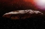 """Šokantna tvrdnja naučnika sa Harvarda: """"Oumuamua"""" je vanzemaljska mašina – Snimali su život na Zemlji"""