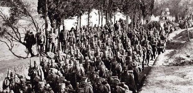 prvi-svetski-rat srbija