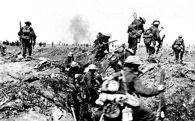 prvi svetski rat2