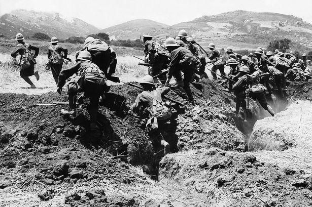 prvi svetski rat3