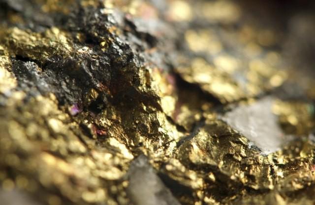 ZAPANJUJUĆE OTKRIĆE: Japanci satelitom otkrili kod Bora blago vredno 720 miliona dolara