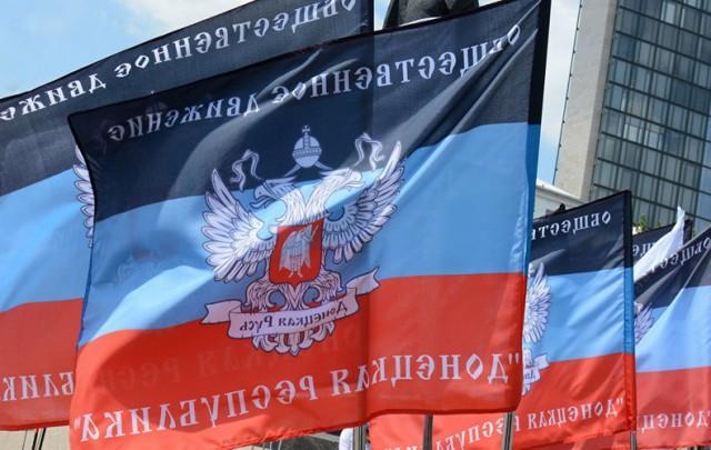 UKRAJINSKI ISTORIČAR: Krim i Donbas su prve laste evo šta dalje sledi …