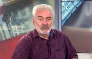 """Najbolji srpski lekar uzburkao javnost: """"Istina će isplivati, to je apsolutno politička stvar"""""""