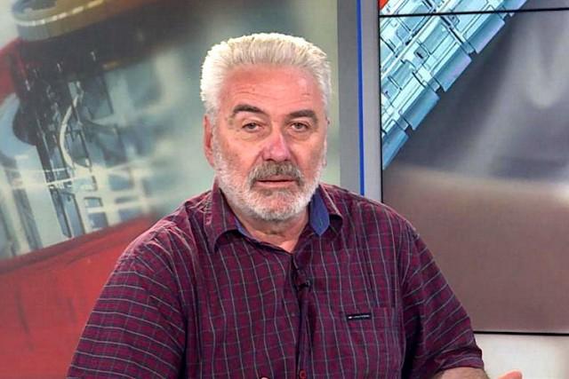 Doktor Nestorović šokirao javnost: Sve je ovo veštačko, vakcine uvoziti iz Rusije EVO ZAŠTO – VIDEO