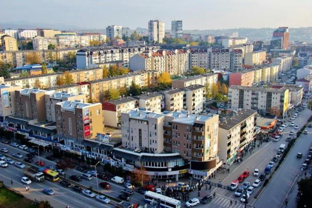 Sve je na Kosovu drugačije od onog kako izgleda: Da li se Americi uopšte žuri i otkud Kurti kao pobednik?