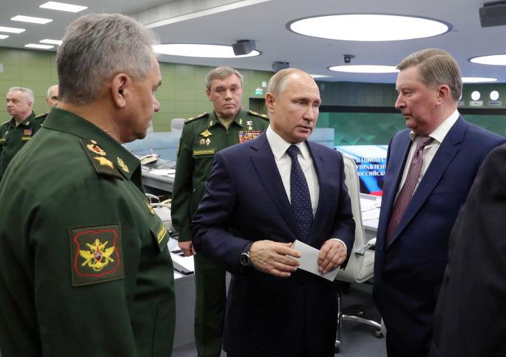 UPOZORENJE RUSKOG ANALITIČARA: Ako Srbija uđe u NATO izgubiće podršku Rusije na svim poljima