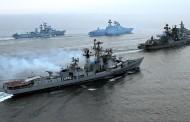 Američki vojni analitičar predviđa kako će se završiti šahovska partija Rusije i NATO