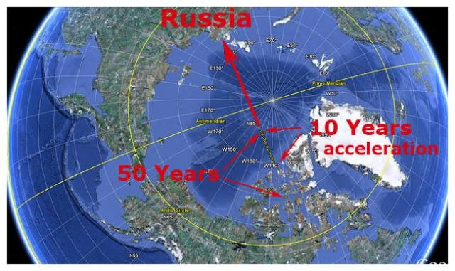 arktik mapa2