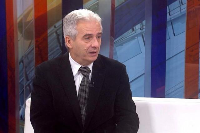 Kada Drecun spinuje napravi skandal: Bugarska je oduvek pomagala Srbiji …