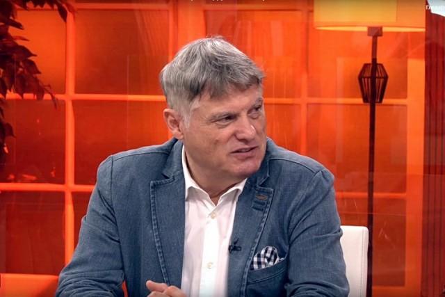 lazanski1
