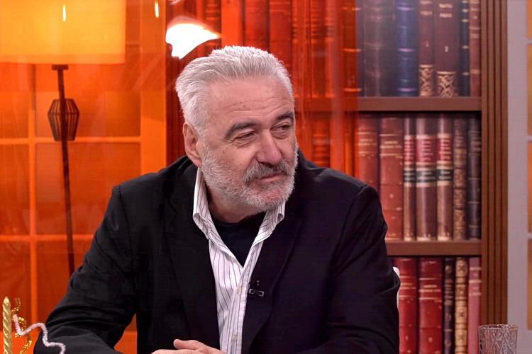 Nestorović procenjuje kada će virus da prođe – Zaražen nije isto što i bolestan