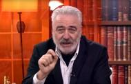 Doktor Nestorović: Ova ishrana direktno vodi ka nastajanju tumora …