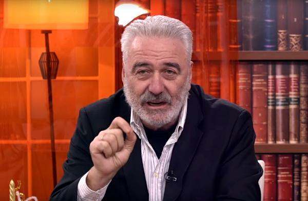 """Iznenađujuće tvrdnje poznatog srpskog lekara: """"Sad je trenutak da svi koji se nisu inficirali inficiraju KAO I OVO …"""""""