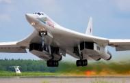 Neočekivani let ruskih Tu-160 podigao je u nebo borbenu avijaciju četiri evropske zemlje – Panika na Zapadu