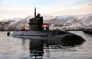 """Nove ruske podmornice projekta 677 """"Lada"""" – Nečujne i opasne"""
