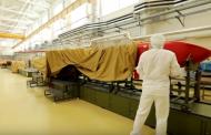 TEŠKA POMETNJA: Posle najava raketnih sistema na ruskim granicama, Rusi aktiviraju novu najopasniju raketu u istoriji