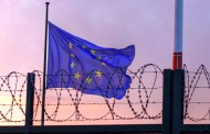 """Razgovor gluvih: Merkel će Ukrajini pomoći na putu u EU u koju nikad ući neće a Ukrajina će njoj pomoći da se ugasi """"Severni tok""""?"""