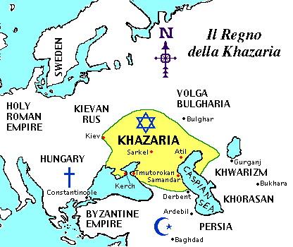 hazarija mapa karta2