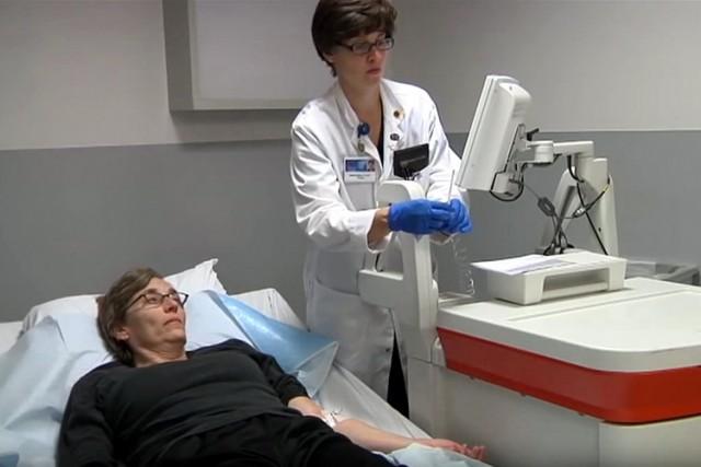 ŠOKANTAN PRONALAZAK: Lek protiv raka pronađen gde ga niko nije očekivao – RAK NESTAJE ZA 36 SATI – VIDEO