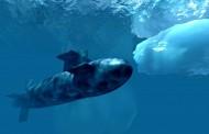 Rusija gradi bazu za najopasnije podmorničko oružje na svetu