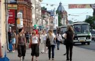 KAD SI SILA I KADA SMEŠ DA KAŽEŠ – Direktorka Službe za fitosanitarni nadzor: Rusija razvila kolektivni imunitet