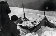 ŠOK REŠENJE MISTERIJE: Tajni svemirski eksperiment Sovjetskog Saveza uzrok jezive smrti Djatlov grupe