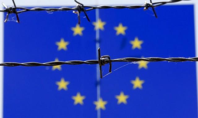EU NE ŽELI ZAPADNI BALKAN: Možete da se samoorganizujete u svoju uniju, a ovde NIKADA NEĆETE UĆI