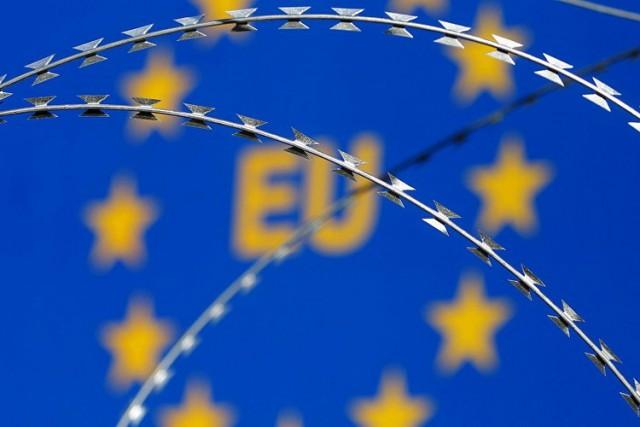 Evropski parlamentarac: Ako hoćete da budete nezavisni i da imate svoj karakter onda za vas nije EU