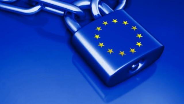 """Novi """"mnogo važan"""" dokumenat o pristupanju u EU: Ko ovo shvati može odmah u EU …"""