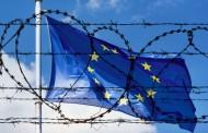 """""""Srbija nema interes da uđe u EU – Tamo je nasilje koje logikom haosa potiskuje vladavinu zakona"""""""