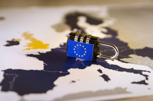 BOŽANSTVENA EU: Otmu ti teritoriju pa ti učine ustupak sa deklaracijom …