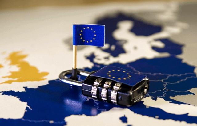 Odbijanje Makedonije i Albanije je poruka Srbiji, Crnoj Gori, BiH i Kosovu da su neželjeni u EU