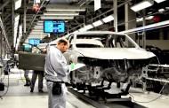 Sankcije EU prema Rusiji  teško pogađaju nemačku industriju