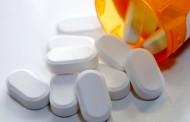 NEVIĐENI SKANDAL: SZO priznala da je na osnovu lažne studije zaustavila upotrebu leka za koronu – hidroksihlorokvina