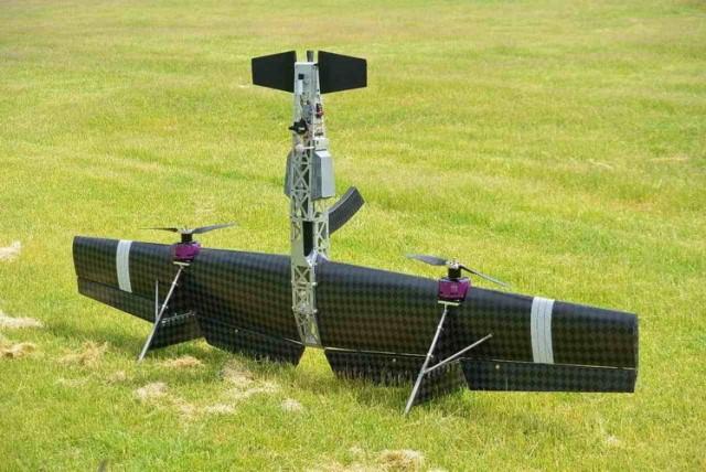rusija dron2