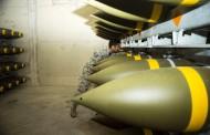 Da li Poljaci žele da isprobaju ruski bes? Amerika premešta svoj nuklearni arsenal iz Nemačke u Poljsku?