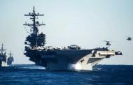 """""""Biznis insajder"""": Nove ruske i kineske rakete pretnja za američke nosače aviona"""
