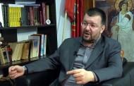 """ČEDOMIR ANTIĆ IH URNISAO: """"Zavetnici"""" u Pančevu prepravljaju potpise koje im je dao SNS VIDI SE DA SU NEISKUSNI – FOTO"""