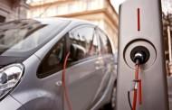 Velika japanska investicija u Srbiji: Proizvodnja motora za električne automobile