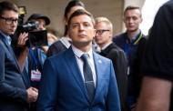 KAKAV ŠOKANTAN PREOKRET: Otkriveno zašto Zelenski očajnički želi da se sastane sa Putinom