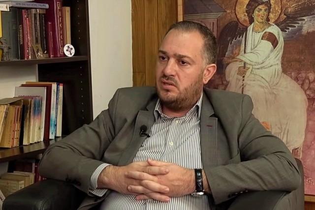 Ivan Kostić: Mali Šengen štetan po srpske nacionalne interese