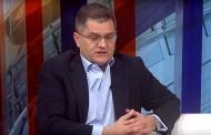 JEREMIĆ: Opoziciju da predstavljaju dva neutralna čoveka za pregovore o izborima i Kosovu