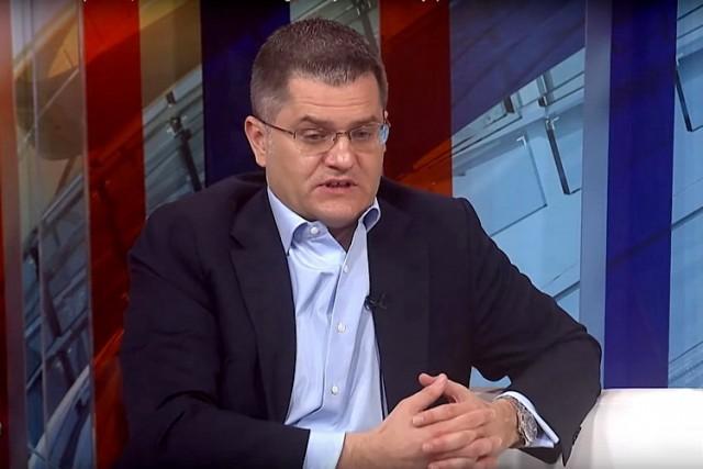 Narodna stranka: Vlast sprema izmene Zakona o referendumu da bi predali Kosovo